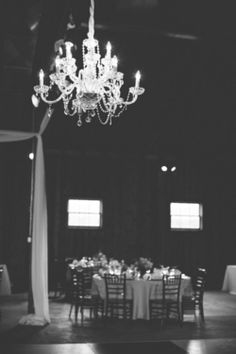 Tata & Panwala; May 2014; MS Events--Wedding Rentals; Ruby Sky Photography