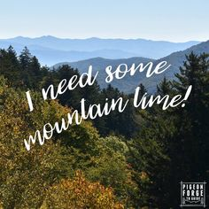 Time change is coming this weekend. Are you always on Mountain Time? Hiking Quotes, Travel Quotes, Running Quotes, Colorado Quotes, Meaningful Quotes, Inspirational Quotes, Motivational Quotes, Mountain Quotes, Nature Quotes Adventure
