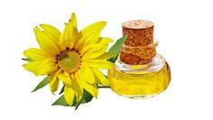 Aromatherapy oil remedies for Molluscum contagiosum