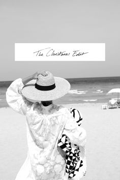 THE CHRISTMAS GIFT GUIDES   Everything for the Chic Jet Setter and Traveler is up on www.thedashingrider.com #giftguide #christmas