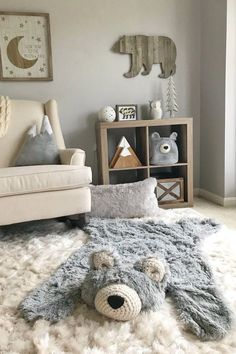 We are wild for animal-themed neutral nursery ideas. If you are having trouble picking a direction for your animal-themed gender-neutral nursery keep reading. We are here to help you decorate the perfect gender-neutral nursery.  Hadley Court Interior Design Blog by Central Texas Interior Designer, Leslie Hendrix Wood.