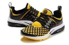 San Diego Chargers Womens Athletic Shoes by Sportzunlimited