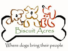 Fun place for dog who like other dogs! Or for dogs like our who love other people! Fun place to let 'em off their leashes!