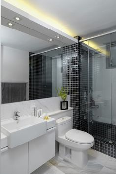 Interior Singapore Interior Design |18 Yrs of Trusted Interior Design Services