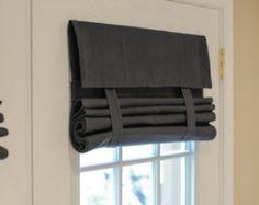 Light gray french door curtain french door curtains french doors dark gray french door curtains top seller solutioingenieria Gallery