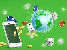 Casino bonuses have improved the efficiency of playing at ทางเข้า ล่าสุด. With a bit of practice it improves the odds of you winning ทางเข้า ล่าสุด while you get the extra financial boost to play more at the casino. Gambling Sites, Gambling Machines, Online Gambling, Flag Football, Online Casino Games, Best Online Casino, Las Vegas, Dads, Behance