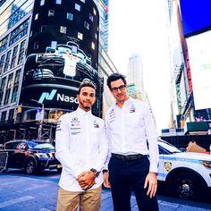 Mexico Grand Prix, Toto Wolff, Amg Petronas, Formula 1 Car, F1 Drivers, Lewis Hamilton, World Of Sports, F 1, Mercedes Amg