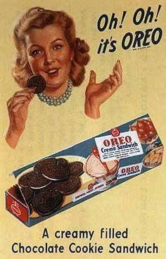 posters vintage retro - Pesquisa Google