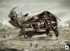 Illustrator: Ricardo Salamanca - Salamagica