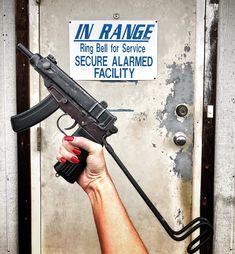 675 отметок «Нравится», 22 комментариев — JMac Customs LLC (@jmaccustoms) в Instagram: «Name that firearm!  Follow @in_range_inc for more awesome toys like this! #Repost @jmacs_gun_girl…»