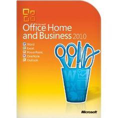 Microsoft Office Home & Business 2010 - 1 User-2 PC [Download] (Software Download)  http://flavoredwaterrecipes.com/amazonimage.php?p=B004E9SKF0  B004E9SKF0
