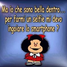 Snoopy, Secret Diary, Selfie, Funny Moments, Happy Life, Einstein, Quotations, Funny Quotes, Comics