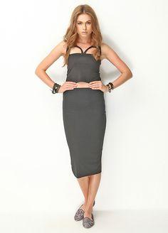 Genç Stil: Okulda İlk Gün Etek Markafoni'de 69,90 TL yerine 44,99 TL! Satın almak için: http://www.markafoni.com/product/4875332/ #markafoni #fashion #instafashion #style #stylish #look #photoshoot #design #designer #bestoftheday #gri #dress #girl #model #bestagram