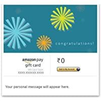 Amazon In Bestsellers The Most Popular Items In Gift Cards Amazon Pay Egift Card Gift Card Email Cards Egift Card