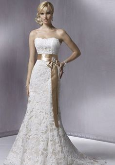 vera wang lace wedding dresses - Google Search