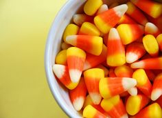 Creative Ways to Reduce Candy Consumption on Halloween – Updated