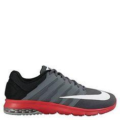 Me gustó este producto Nike Zapatilla Running Hombre 811099 002. ¡Lo quiero!