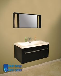 Double sink bathroom double sinks and bathroom vanities on pinterest