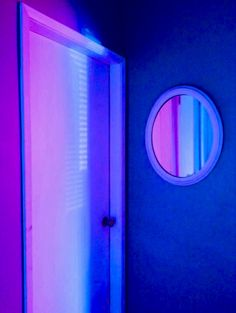 Follow for more // 90svxgue Aesthetic Colors, Aesthetic Art, Neon Room, Neon Wallpaper, Espresso Bar, Retro Waves, Witch House, Screenprinting, Vaporwave