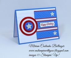 Miriam Castanho Bollinger, mstampinwithyou, stampin up, demonstrator, ppa, circle collections framelit, glimmer paper, stripes tief, modern label punch, crystal effect, su