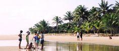 Praia do Morrungulo: um pequeno paraíso com uma excelente padaria a caminho  #cidadedemoçambique #inhambaneMozambique #localizaçãodemoçambique #mapamoçambique #mergulho #morrungulo #pesca #praiamoçambique #praiamorrungulo #praiasmoçambique #praiasparadisiacas #viajarparamoçambique