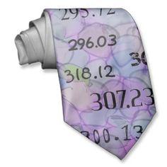 Psychiatric FDM Codes (Diagnosis) Men's Tie http://www.zazzle.com/psychiatric_fdm_codes_diagnosis_mens_tie-151971616615024678?rf=238282136580680600*