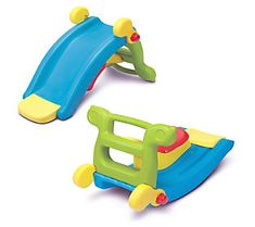 Seesaw, Outdoor Fun, Surf Shop, Baby Clothes Shops, Baby Toys, House Warming, Kids Room, Baby Shower, Outdoor Playset