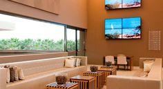 Sao Rafael Atlantico - Albufeira Spas, Portugal, Couch, Windows, Furniture, Home Decor, Settee, Decoration Home, Sofa