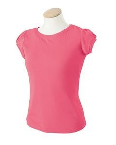 Desert Wash Women's Direct Dye Ladies Puff Sleeve T-Shirt DW600: http://www.amazon.com/Desert-Wash-Womens-Direct-T-Shirt/dp/B006HT4HH0/?tag=onlthebesshoa-20