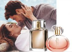 Today Tomorrow Always My Everything Avon for women Pictures