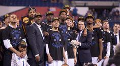 Photo Gallery: - Duke University Blue Devils | Official Athletics Site - GoDuke.com