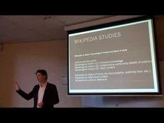 Digital Methods Initiative - YouTube