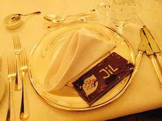 Hochzeit - schokifaktur Schokolade selbst machen oder online bestellen