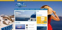 We Love Santorini travel guide and blog | www.welovesantorini.com | Editor
