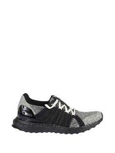 ADIDAS BY STELLA MCCARTNEY Adidas Ultra Boost Sneakers. #adidasbystellamccartney #shoes #