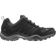 Save $ 10 order now Adidas Men's Kumacross Mesh Hiking Shoes – Dark