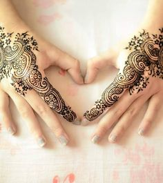 In our today's article we have compiled a list of most beautiful mehndi tattoo designs for your inspiration. We hope you will like these mehndi designs. New Mehndi Designs Images, Wedding Mehndi Designs, Latest Mehndi Designs, Mehandi Designs, Tattoo Designs, Mehndi Images, Art Designs, Mehendi, Henna Mehndi