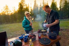 Outdoorküche Deko Dapur : 24 besten campen bilder auf pinterest camping hacks campingplatz