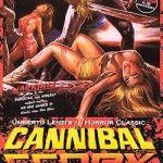 Critique: Cannibal Ferox - Umberto Lenzi - 1981