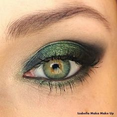 I wonder if I used Irish kiss with lemon meringue lightly overtop of it, if i could do this, with poppyseed delight or witches brew.