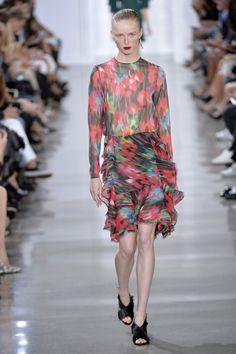 Jason Wu, P-E 16 - L'officiel de la mode