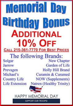 Holly Hill Health Foods - Google+