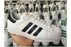 http://www.jordannew.com/adidas-superstar-weave-shoes-blue-adidas-uk-authentic.html ADIDAS SUPERSTAR WEAVE SHOES BLUE ADIDAS UK AUTHENTIC Only $88.00 , Free Shipping!