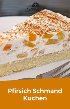 Cake Recipes Easy Chocolate Baking - New ideas Easy Chocolate Desserts, Chocolate Cake Recipe Easy, Cake Recipes From Scratch, Easy Cookie Recipes, Dessert Recipes, Carrots Cake, Diet Cake, Easy Vanilla Cake Recipe, Mousse