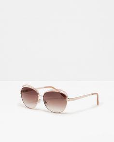 127 meilleures images du tableau les lunettes   Glasses, Sunglasses ... 9281a68f69ce