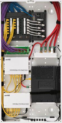 5pcslm7805l7805fontb7805bfontvoltageregulatoricfontb5vb new model