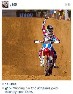 adac085de 32 Best Dirt bikes images