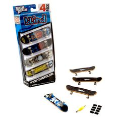 Or the Rolls-Royce of finger transportation, yeaaap I had these even though I am a girl :D Tech Deck, Back In The 90s, Back In My Day, Childhood Memories 90s, Childhood Toys, Tech Humor, 90s Toys, Kids Growing Up, Oldies But Goodies
