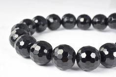 12pcs 17*14mm Natural Agate Ball Pendant Beads MAQ