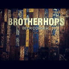 Rustic wood walling, reclaimed wood, recycled boat | brotherhops beer corner, solo - indonesia | design by wawan louis upcycle201 concept, kopihitamku201@gmail.com